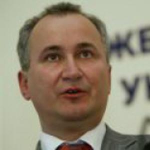 Кидала Василий Грицак: охранник Порошенко на службе ОПГ «Личи»