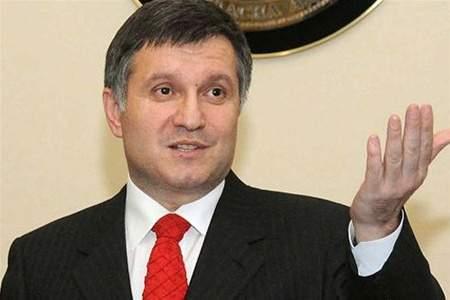Коломойський продасть МВС бронежилетів і касок на 55 мільйонів. Вдвічі дешевший український постачальник Авакову не підійшов (додано)