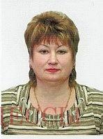 Одесчина: нужна ли во главе приграничного района боевая подруга Александра Пресмана?