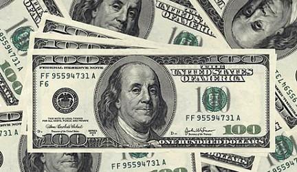 Почему НБУ помогает «черному» валютному рынку