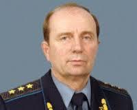 Гелетей пытался пропихнуть в Кабмин чиновника времен Януковича Ивана Руснака