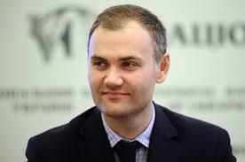 СБУ завела дело на экс-министра финансов Колобова