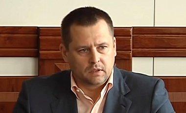 Украину ждет волна политических убийств, - Филатов