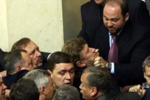 Вадим Столар и другие новые «решалы» города Киева