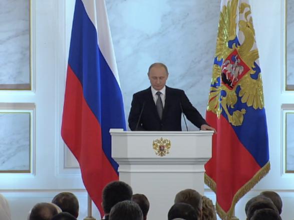 Бывший советник рассказал о рассчете Путина: ждет дефолта Украины