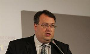 «Рупор российской пропаганды» Соловьев имеет американское гражданство
