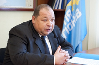 Владислав Забарский — палач Майдана. Документы