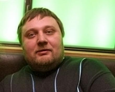 Резидент Кострица. Власти взялись за «медиа-смотрящего» группировки Арбузова