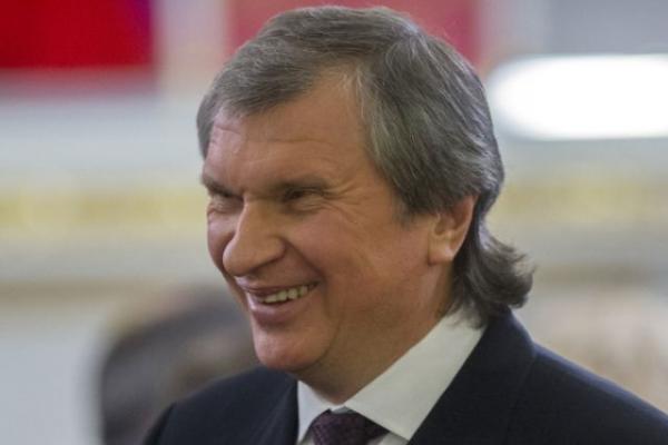 «Верный путинец» Игорь Сечин – нефтяной магнат и «русский Ришелье»