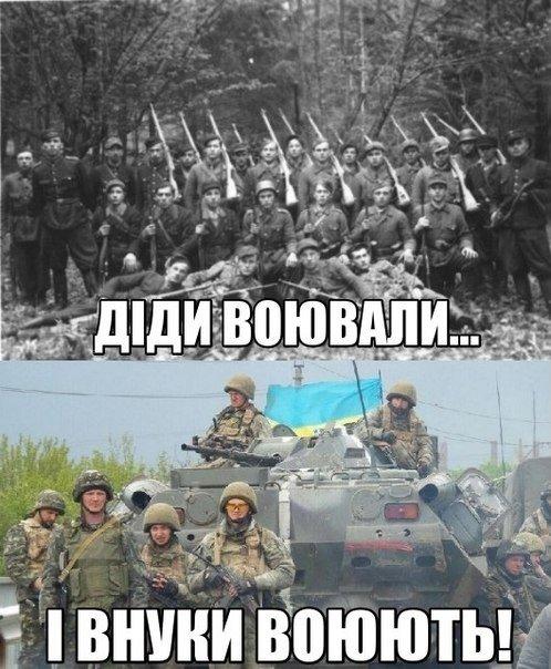 Документ о введении в Украине военного положения уже подписан