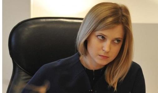 Прокурор-«няша» грозится сажать в тюрьму за резкое подорожание продуктов в Крыму