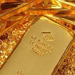 Дефолт Украине удалось избежать благодаря золоту Арбузова