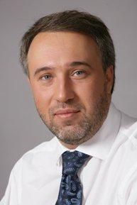 Дмитрий Чернявский: «Безвиз принесет стране бонусы через гастарбайтеров, мелких предпринимателей и невест»