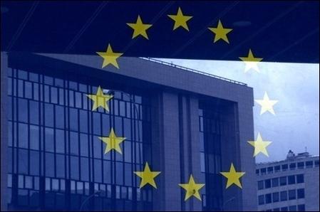 Европарламент в шоке: Кремль запретил въезд в РФ делегации европейских депутатов