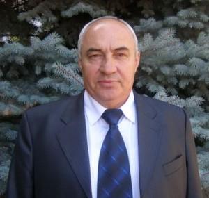 В Луганской области мэр признался, что отбирает квартиры