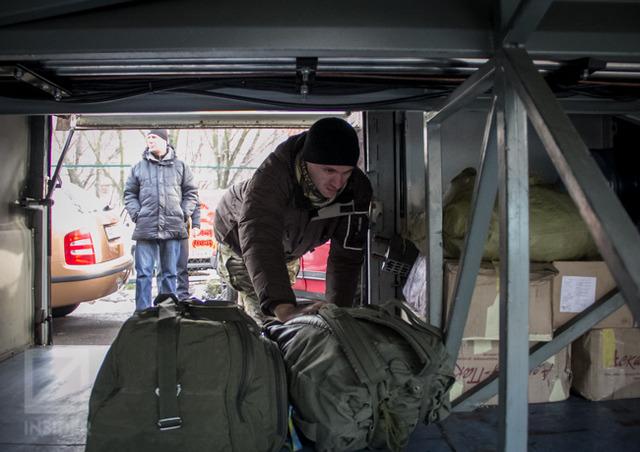 Генштаб: Для поїздок по Україні військовозобов'язаним потрібна довідка