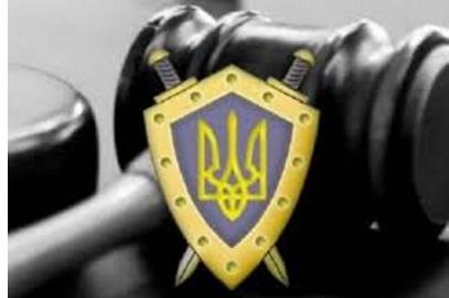 Главный военный прокурор обнародовал количество дезертиров в Украине