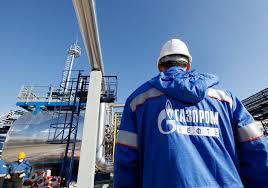 В случае победы над Газпромом Литва пообещала раздать потребителям 1,4 млрд евро переплаты