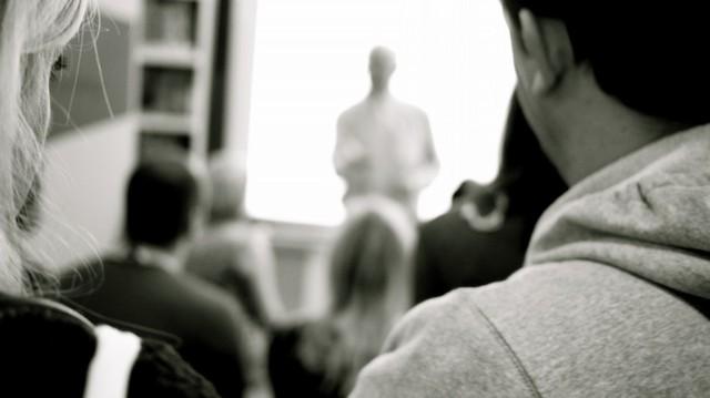 Особливості корупції в Рівненському державному гуманітарному університеті