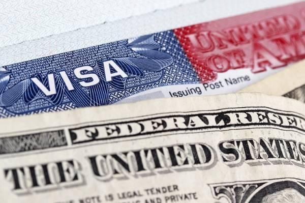 5 главных причин, по которым могут не дать визу или депортировать из ЕС и США