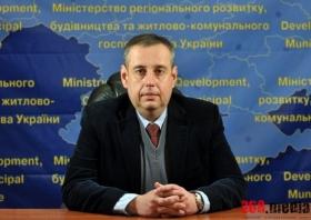 Главу Верховной Рады Гройсмана хотят привлечь к ответственности за Исаенко