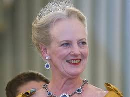 Королева Дании потребовала от иммигрантов уважения к местным ценностям