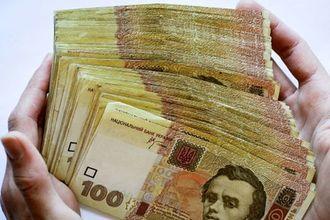 Экономист рассказал, чего ждать от гривни в ближайшее время