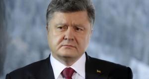 Астролог о Порошенко: боевики уйдут, 2017 станет годом рассвета