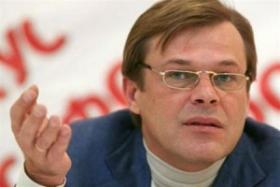 Экс-министр экономики: Через схему рефинансирования из Украины были вымыты миллиарды долларов – это факт