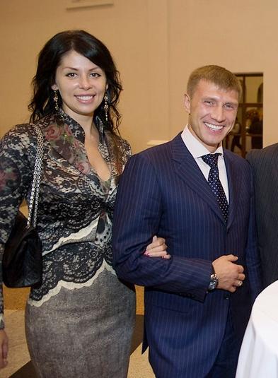 Глава МФЦ Валерий Иванов арестован за вывод 300 млн
