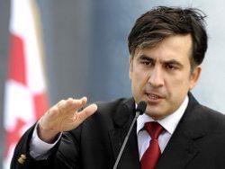 Грузия при Саакашвили глазами россиянки