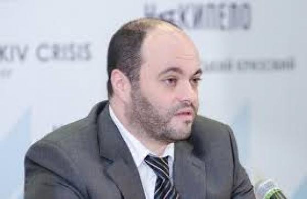 Фискал Гагаркин оказался хозяином налоговых ям и наврал в декларации о доходах