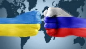 Украинцам без разрешительных документов с ноября закроют въезд в Россию на 3 года – ФМС