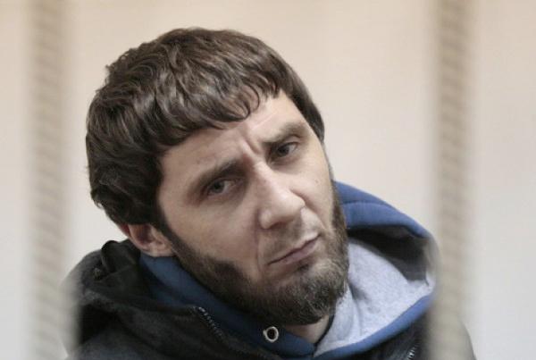 """""""Алиби"""" по Немцову рухнуло от записей консьержки"""