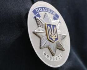 """Донецкий спецназовец """"под градусом"""" обстрелял в Киеве машину из автомата"""
