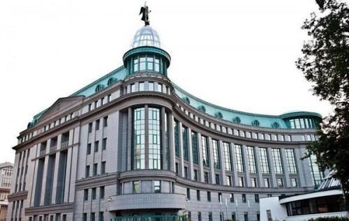 Во Львовской области исчез президент банка «Аркада»