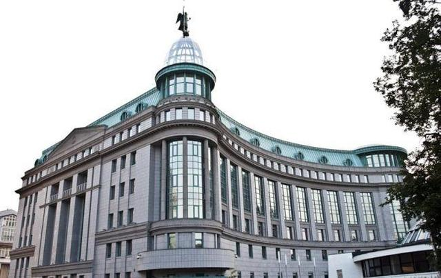 """Под Львовом обнаружено тело президента банка """"Аркада"""""""