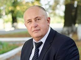 Чиновники Лисичанска погуляли в ресторане на 60 000 гривен