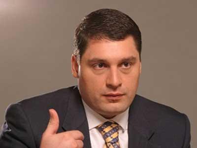 Гуцериев и Шишханов сбросили балласт