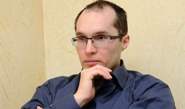 Ю. Бутусов: Дело Корбана. Петру Алексеевичу справедливый суд понадобится как никому другому