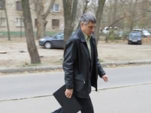 Как суды спасли бывшее руководство Мелитополя от тюрьмы