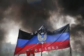 В рядах боевиков ДНР начались кадровые «чистки»
