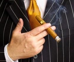 Четверо олигархов владеют половиной украинской экономики