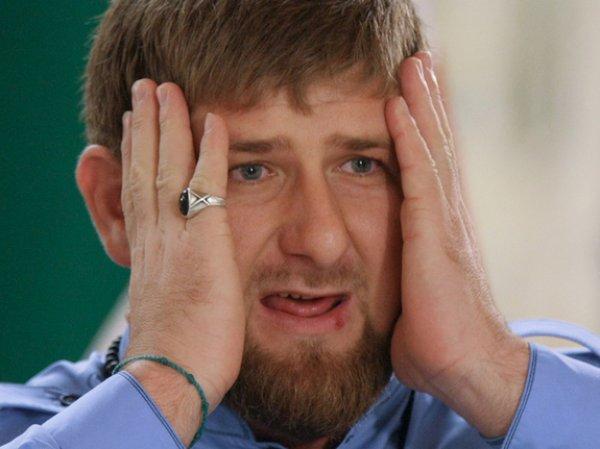"""""""Сейчас везде Чечня"""": Дмитрий Быков посвятил стих Кадырову"""
