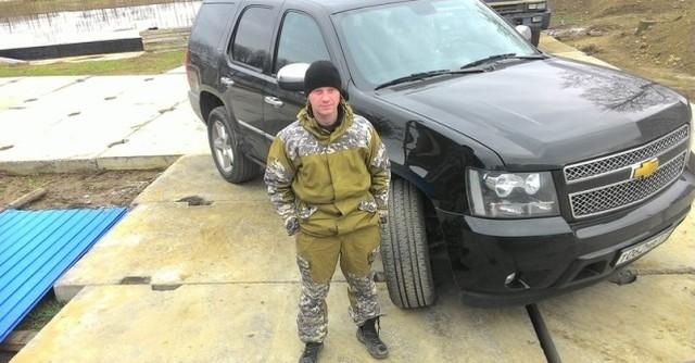 Россия строит военную базу на Харьковском направлении и перебрасывает 23-ю ОМСБр