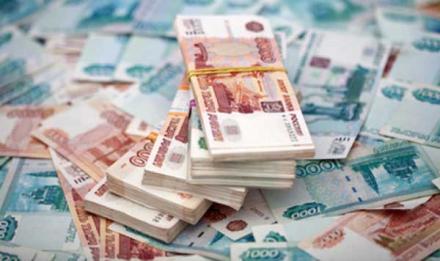 Прокорм оккупированного Донбасса стоит стране-агрессору €1 млрд в год
