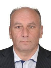Демчишин уволил активиста Майдана ради трудоустройства экс-регионала