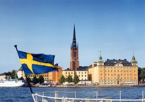 Швеция заявила о десяти «русских шпионах» под дипломатическим прикрытием