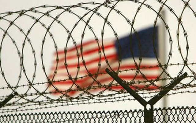 Как я 4 месяца проработал охранником в частной тюрьме. Часть V. О медицине в тюрьме