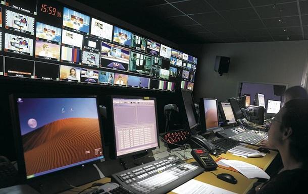 "Украинским СМИ разослали ""темники"" ко Дню Независимости"